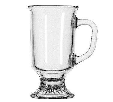 Anchor Hocking Foodservice 308U mug, glass, coffee