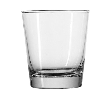 Anchor Hocking Foodservice 3113U glass, old fashioned / rocks