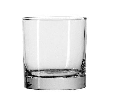 Anchor Hocking Foodservice 3141U glass, old fashioned / rocks