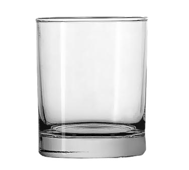 Anchor Hocking Foodservice 3143U glass, old fashioned / rocks