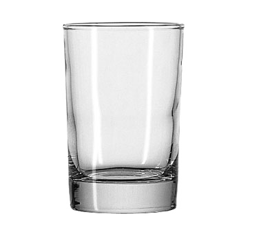 Anchor Hocking Foodservice 3165U glass, water / tumbler