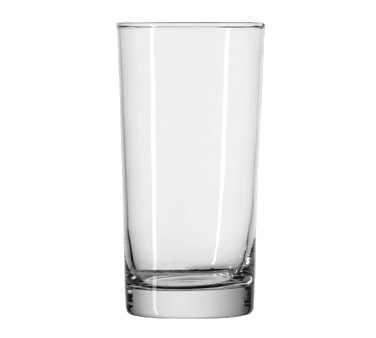 Anchor Hocking Foodservice 3172U glass, water / tumbler