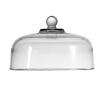 Anchor Hocking Foodservice 340Q cake cover