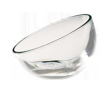 Anchor Hocking Foodservice 617801 soup salad pasta cereal bowl, glass