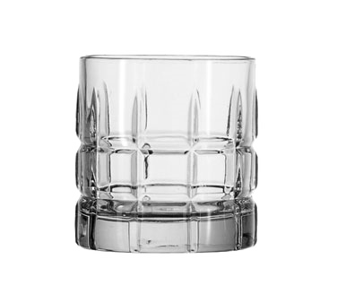Anchor Hocking Foodservice 68349 glass, old fashioned / rocks