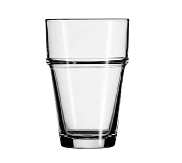Anchor Hocking Foodservice 73012 glass, water / tumbler