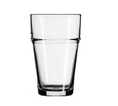 Anchor Hocking Foodservice 73014 glass, water / tumbler