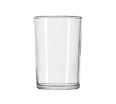 Anchor Hocking Foodservice 7511U glass, water / tumbler