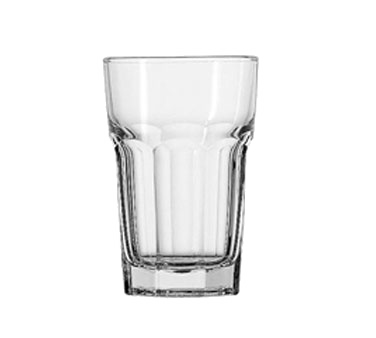 Anchor Hocking Foodservice 7730U glass, water / tumbler