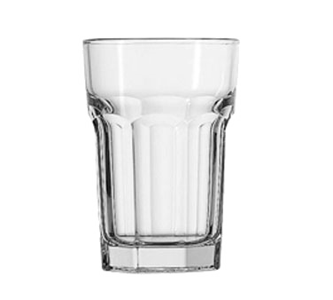 Anchor Hocking Foodservice 7732U glass, water / tumbler