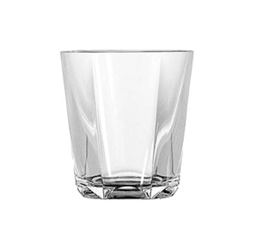 Anchor Hocking Foodservice 77770 glass, old fashioned / rocks