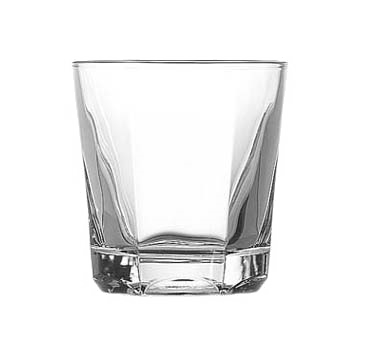 Anchor Hocking Foodservice 77787 glass, old fashioned / rocks