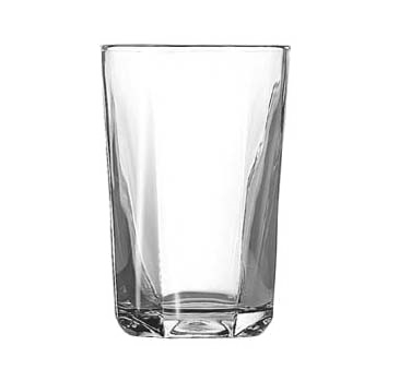 Anchor Hocking Foodservice 77792R glass, water / tumbler