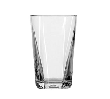 Anchor Hocking Foodservice 77794 glass, water / tumbler
