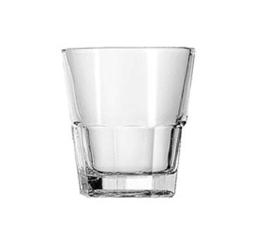 Anchor Hocking Foodservice 799U glass, old fashioned / rocks