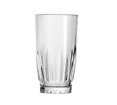 Anchor Hocking Foodservice 80012 glass, water / tumbler