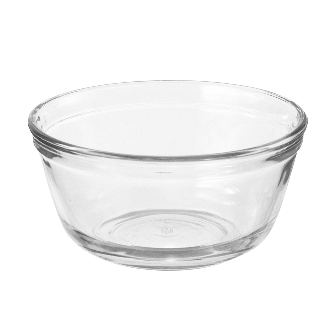 Anchor Hocking Foodservice 81573L11 mixing bowl, glass