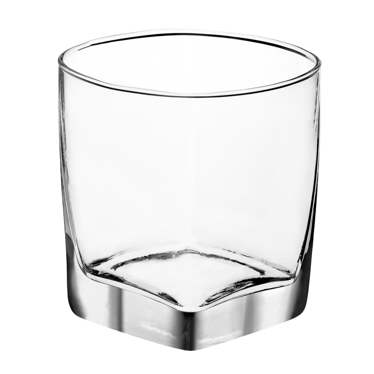 Anchor Hocking Foodservice 83286 glass, water / tumbler