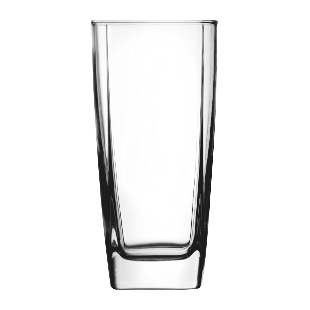 Anchor Hocking Foodservice 83287 glass, water / tumbler