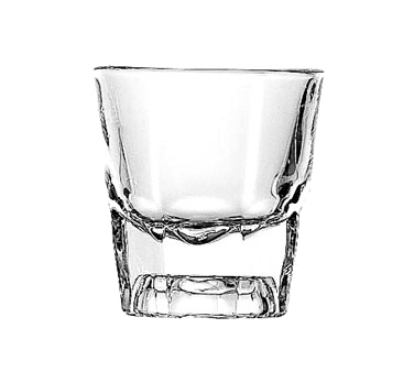 4705-00 Anchor Hocking Foodservice 90004 glass, old fashioned / rocks