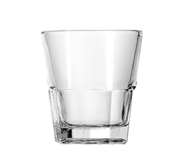 Anchor Hocking Foodservice 90009 glass, old fashioned / rocks