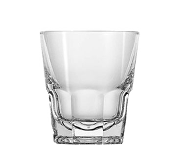 Anchor Hocking Foodservice 90010 glass, old fashioned / rocks