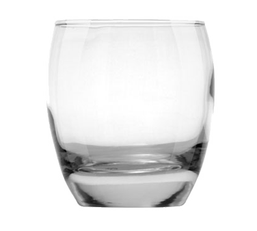Anchor Hocking Foodservice 90045 glass, old fashioned / rocks
