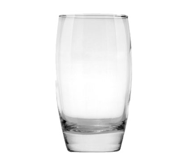 Anchor Hocking Foodservice 90046 glass, water / tumbler