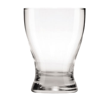 Anchor Hocking Foodservice 90053A glass, water / tumbler