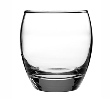Anchor Hocking Foodservice 90072 glass, old fashioned / rocks