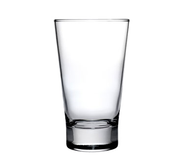 Anchor Hocking Foodservice 90235 glass, water / tumbler