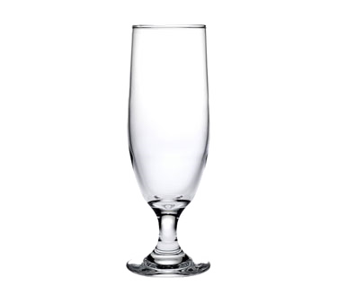 Anchor Hocking Foodservice 90249 glass, beer