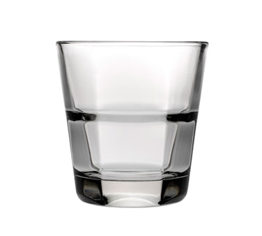 Anchor Hocking Foodservice 90252 glass, old fashioned / rocks