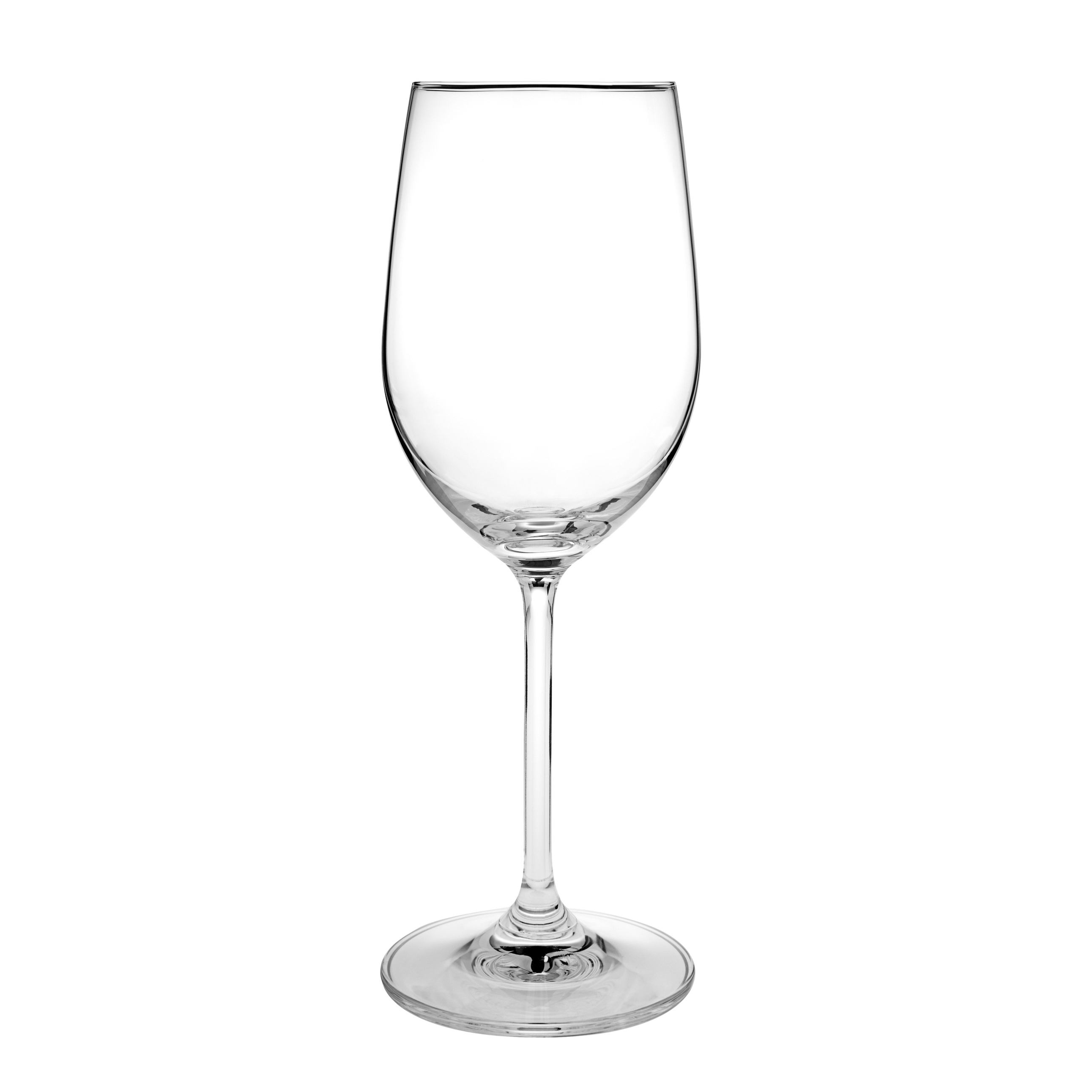 Anchor Hocking Foodservice 93354 glass, wine