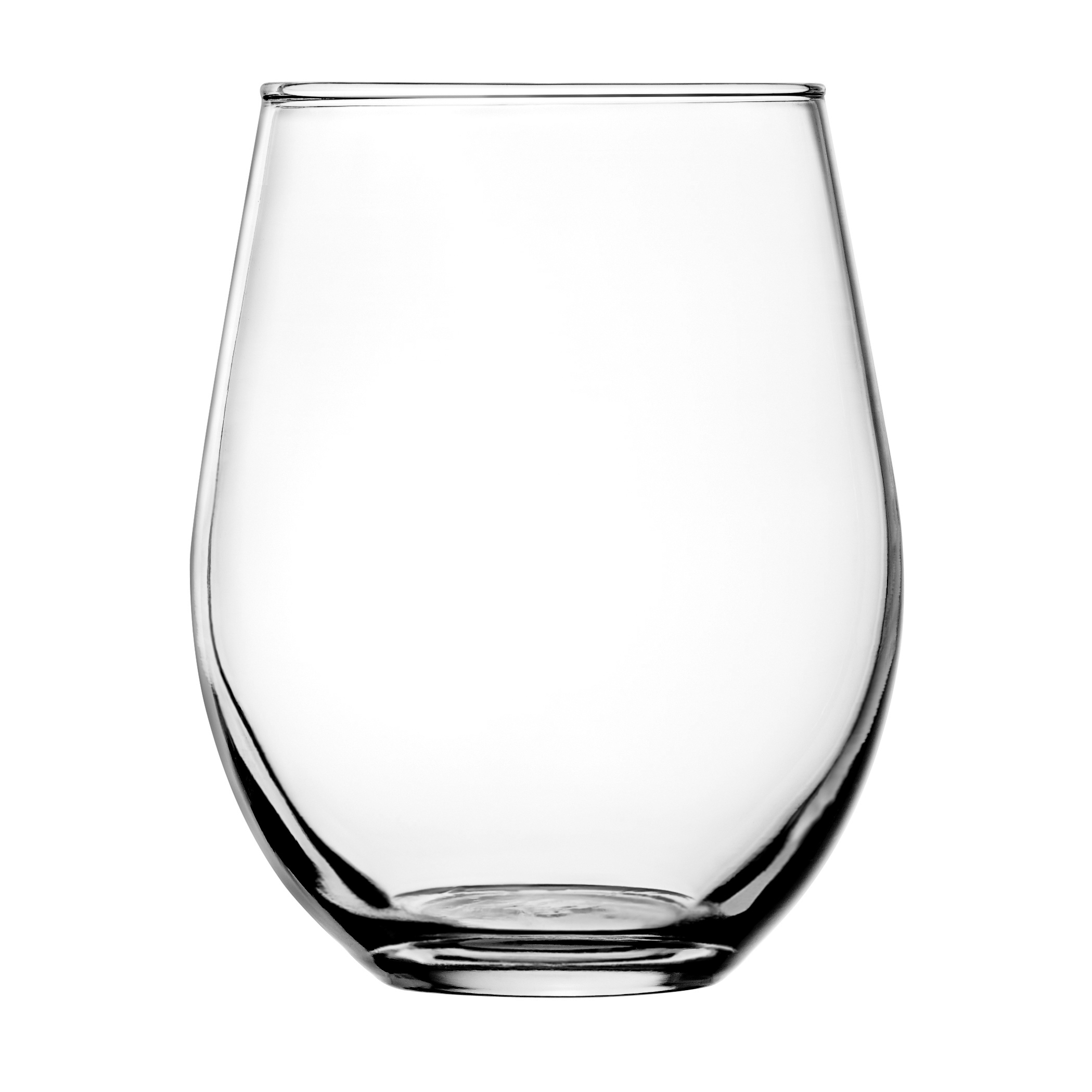Anchor Hocking Foodservice 95142 glass, wine