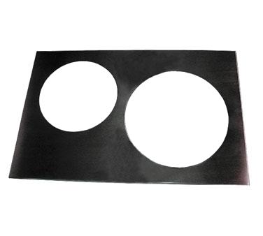 APW Wyott 14880 adapter plate