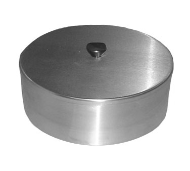 APW Wyott 217820-00 plate cover / cloche