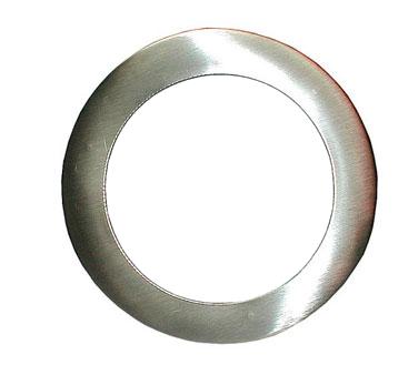 APW Wyott 55708 adapter plate