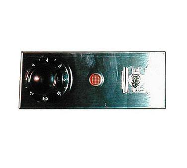 APW Wyott 70402012 remote control enclosure