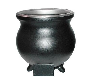 APW Wyott CWK-1 240V soup kettle