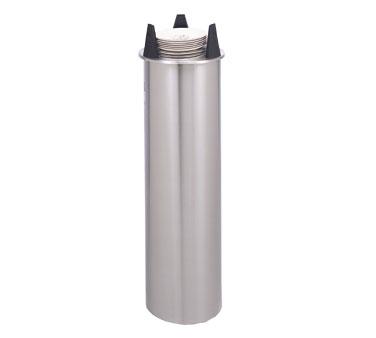 APW Wyott SL-6 dispenser, plate dish, drop in