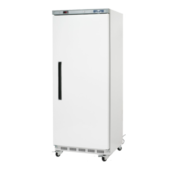 Arctic Air AWF25 freezer, reach-in