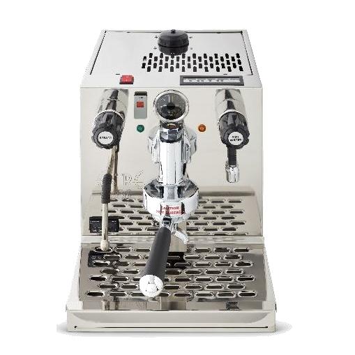 Astra Manufacturing DBS espresso cappuccino machine