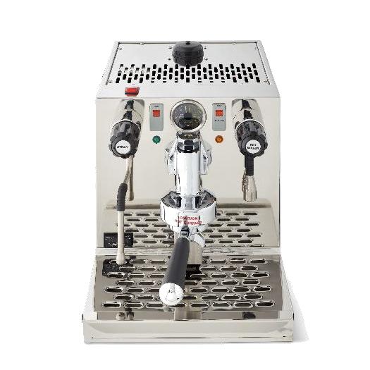 Astra Manufacturing DBS AUTO espresso cappuccino machine