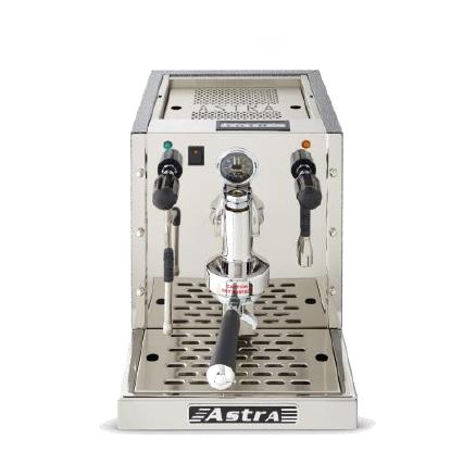 Astra Manufacturing GA 021-1 espresso cappuccino machine