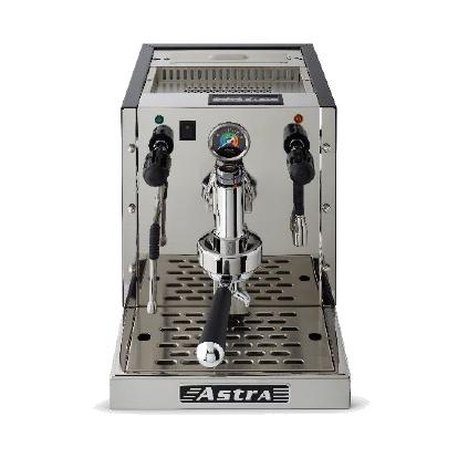 Astra Manufacturing GAP 022 espresso cappuccino machine