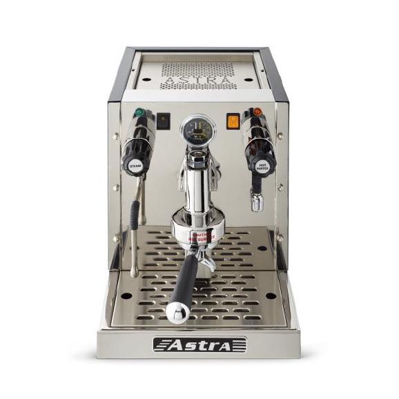 Astra Manufacturing GS 022 espresso cappuccino machine