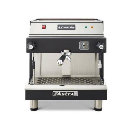 Astra Manufacturing M1 011-1 espresso cappuccino machine