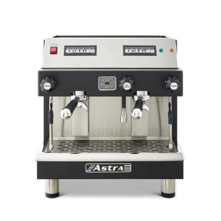 Astra Manufacturing M2C 014-1 espresso cappuccino machine