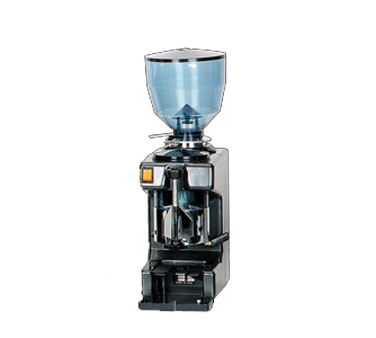 Astra Manufacturing MG 006 coffee grinder